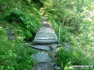 Sierra del Caurel:Courel; Lugo_Galicia; excursiones; rutas por la pedriza;viajes septiembre